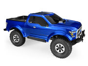 JConcepts Ford Atlas - Trail / Scaler Body