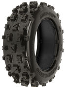 Pro-Line Bow-Tie 1/5 Off-Road Front Tires (Without inserts) (2)