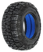"Pro-Line Trencher SC 2.2""/3.0"" M3 (Soft) Tires (2)"