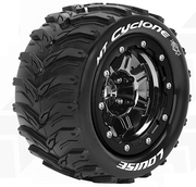 Louise Tires & Wheels MT-CYCLONE Maxx (MFT) (2)