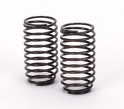 Schumacher Big Bore Spring  Long - 2.0 pr
