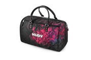 HUDY Hand Bag - Medium