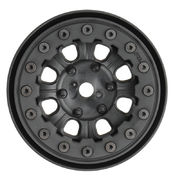 "Pro-Line Denali 1.9"" 8 spoke wheel for crawlers (2)"