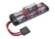 Traxxas Battery Series 4 Power Cell 4200mAh - 8.4v NiMh - Hump