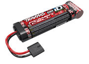 Traxxas NiMH Battery 8,4V 3300mAh Series 3 iD-connector - Long