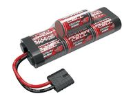 Traxxas 8.4v 3300mAh Power Cell Ni-Mh Hump Pack battery