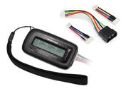 Traxxas Li-Po Voltage Meter/Balancer with Adapter Cable