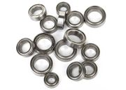 LaTrax Bearings set, complete