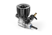 FX K301 Engine - 3 Ports - DLC - Ceramic Bearing