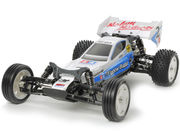 Tamiya Neo Fighter Buggy - DT-03 - KIT