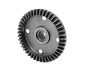 Team Corally - Diff. Bevel Gear 43T - Molded Steel (1)