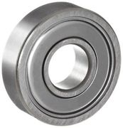 EuroRC 4x9x4 684ZZ/C Ceramic Ball Bearings (2)