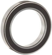 EuroRC Ball Bearing 10x22x6mm (2)