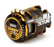 Dash R-Tune 540-Sensored Brushless Motor