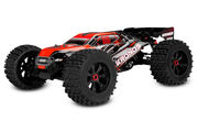 Team Corally Kronos XP 6S 1/8 Monster Truck RTR W/o Battery & Charger