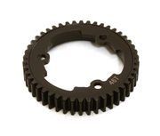 Integy Billet Machined Steel Spur Gear For Traxxas X-Maxx
