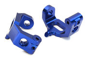 Integy  Billet Machined Caster Blocks for Traxxas 1/10 4-Tec 2.0 (2)