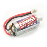 FTX Outback Mini 050 High Power Brushed Motor