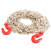 Hobbypro Chain With Hook