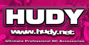 Hudy Outdoor Banner 2000 x 1000