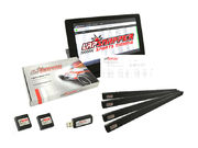 LapSnapper Pro Lap Timing System for RC Clubs (Complete system)