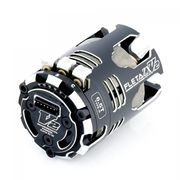 Muchmore Fleta ZX V2 6.5T R Brushless Motor for 1/12