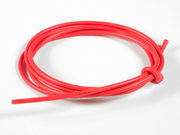 TQ Racing 16 Gauge Wire 1m - Red - Bulk