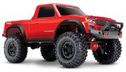 Traxxas TRX-4 Sport Scale Crawler 4x4 Truck 1/10 RTR W/o Battery & Charger