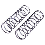 TeamC Soft Spring For Big Bore - Rear (2)