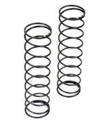 TeamC T8 Rear Spring - Soft