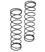 TeamC T8 Rear Spring - Hard