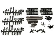 "Axial SCX10 TR Links Set - 12.3"" (313mm) WB"