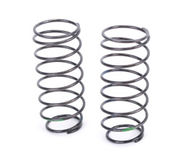 CORE RC Big Bore Spring  Med - 3.4  (2)
