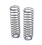 CORE RC Big Bore Spring  Long - 1.8  (2)