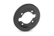 Xray Composite Gear Diff Spur Gear - 92T / 64P