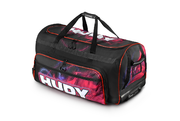 Hudy Travel Bag - Large