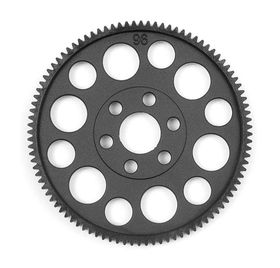 Xray Spur Gear 96T / 48