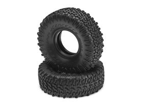 JConcepts Scorpios – All-Terrain Scaler (fits 1.9″ wheel) (2)