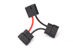 Traxxas 1:16 Wire Harness - Series - iD COMPATIBLE