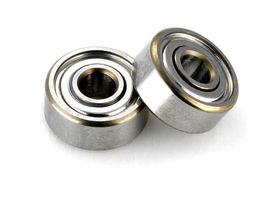 Hobbywing Ball Bearing For Xerun Series 1/10 Motor (2)