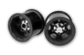 JConcepts Tense - Rustler / Stampede (Electric) rear wheel (2)