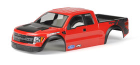 Pro-Line Ford F-150 Pre-Painted Body for Stampede