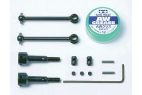 Tamiya TT-01 Universal Shaft (2)