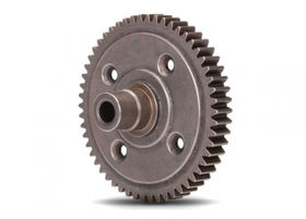 Traxxas Spur Gear 54T 32P Steel (for Center Diff TRX6780)