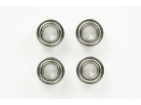 Tamiya 1050 Bearings