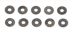 Team Associated Washer 3 X 8mm (10)