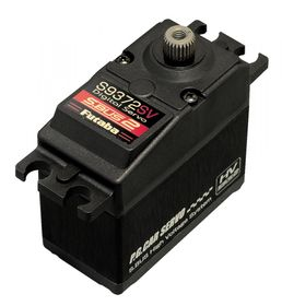 Futaba High Voltage Standard Servo 24.6kg 0.06s S.BUS