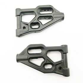 FTX DR8 Front Lower Suspension Arm (Pair)