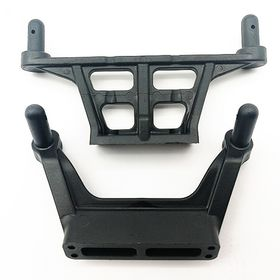 FTX DR8 Front & Rear Body Mount Set