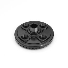 Tekno RC  Differential Ring Gear CNC - 39t